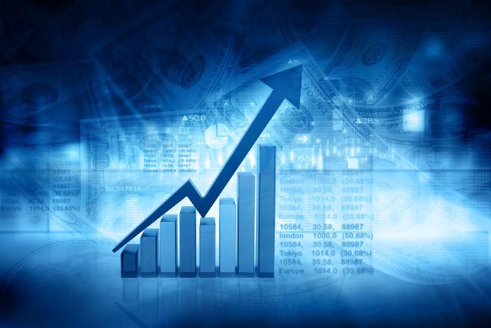 doradztwo-i-analizy-finansowe-biuro-rachunkowe-indeks