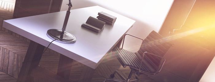 indeks-biuro-rachunkowe-uslugi-rachunkowe