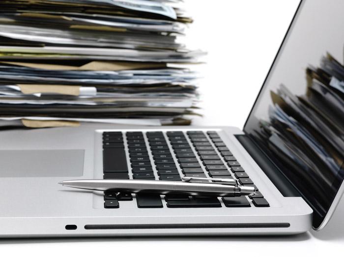 uslugi-rachunkowe-indeks-biuro-rachunkowe